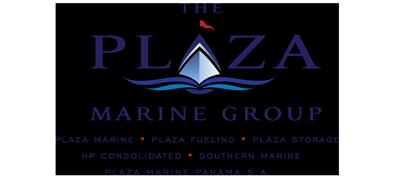 The Plaza Marine Group