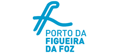 Port of Figueira da Foz