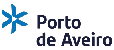 Port of Aveiro