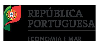 portugues mar