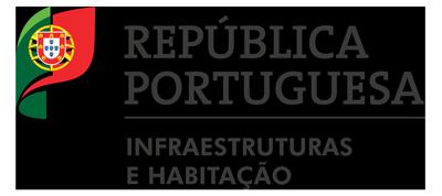 portuguese mih
