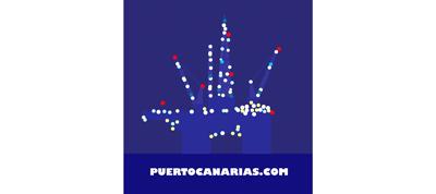 Puertocanarias