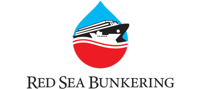 red sea bunkering