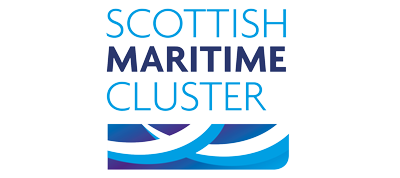 Scottish Maritime Cluster