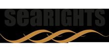 searights