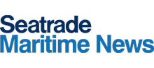 Seatrade Marine News