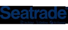 seatrade news
