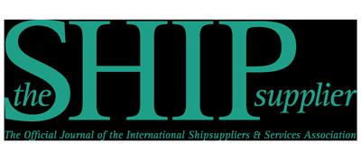 ship supplier