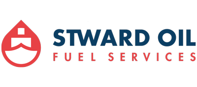 Stward Oil