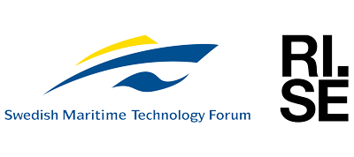 Swedish Maritime Technology Forum