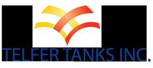 telfer tanks
