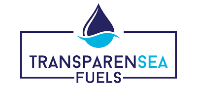 Transparensea Fuels