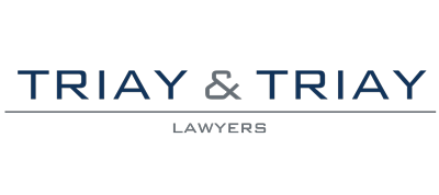 Triay & Triay Lawyers