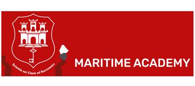 uni of gib maritime