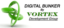 Vortex Development Group