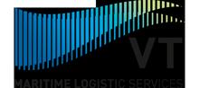 vt maritime logistics
