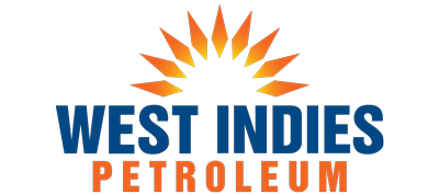 West Indies Petroleum