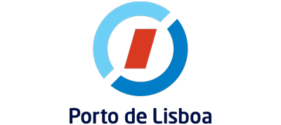Port Of Lisboa